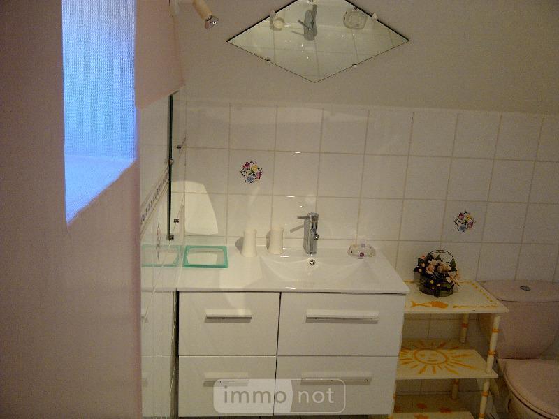 propriete a vendre Porspoder 29840 Finistere  541220 euros