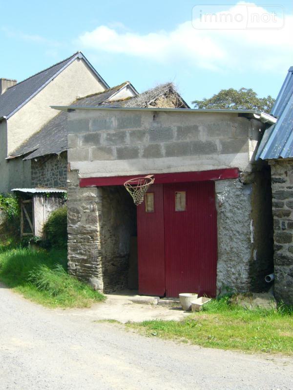 Maison a vendre Meillac 35270 Ille-et-Vilaine 115 m2 5 pièces 155871 euros