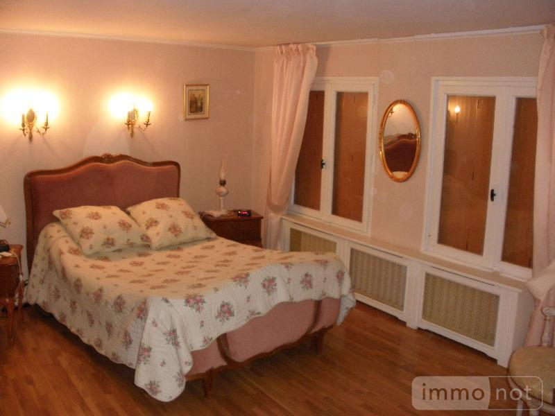 Maison a vendre Noeux-les-Mines 62290 Pas-de-Calais 103 m2 5 pièces 161022 euros