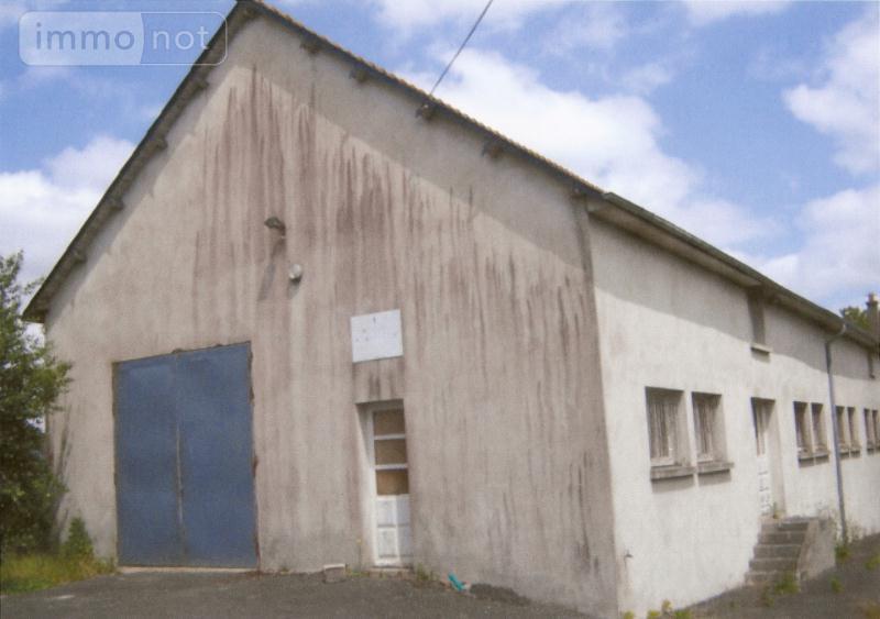 Divers a vendre Plénée-Jugon 22640 Cotes-d'Armor  104372 euros