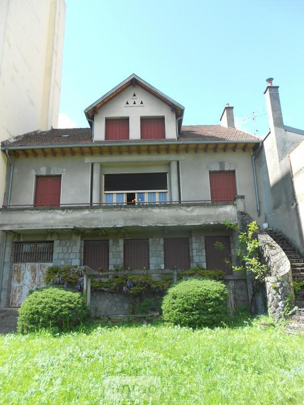 achat maison a vendre aurillac 15000 cantal 186749 euros