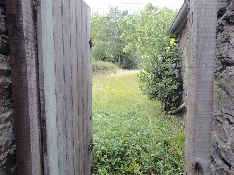 Maison a vendre Saint-Suliac 35430 Ille-et-Vilaine 83 m2 3 pièces 208000 euros