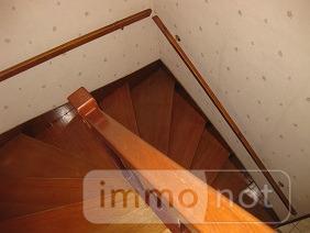 Maison a vendre Vitry-le-François 51300 Marne  125000 euros