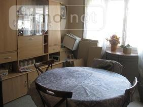 Maison a vendre Saint-Amand-sur-Fion 51300 Marne 129 m2 5 pièces 115000 euros