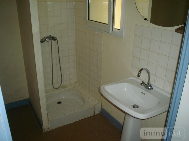 Maison a vendre Saint-Georges-de-Reintembault 35420 Ille-et-Vilaine 63 m2 4 pièces 83772 euros