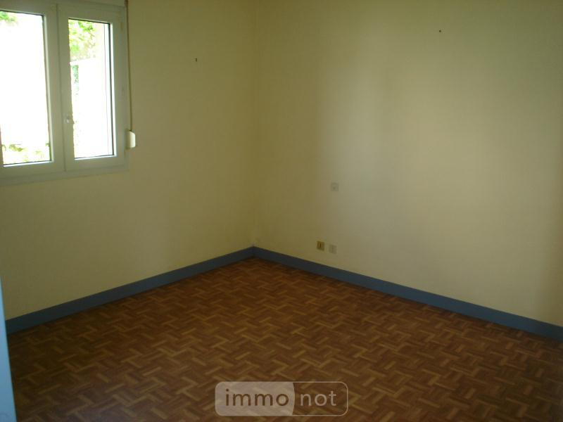 Maison a vendre Saint-Georges-de-Reintembault 35420 Ille-et-Vilaine 60 m2 3 pièces 83772 euros