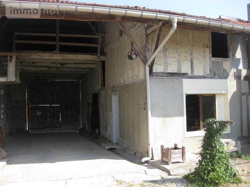 Maison a vendre Saint-Lumier-en-Champagne 51300 Marne  80000 euros