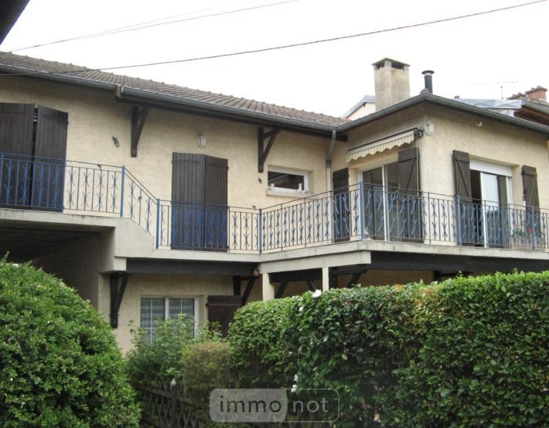 achat maison ch 226 lons en chagne 51000 marne 216700 euros