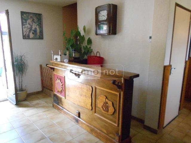 Maison a vendre Joux-la-Ville 89440 Yonne 110 m2 6 pièces 165000 euros