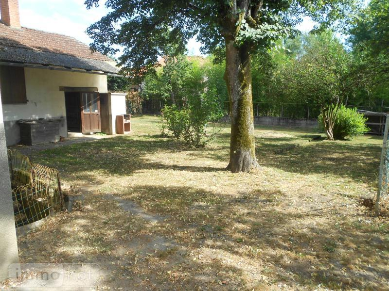 Maison a vendre Saint-Constant-Fournoulès 15600 Cantal  81699 euros
