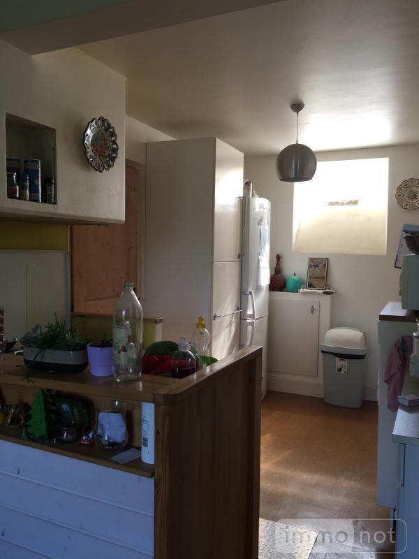 Maison a vendre Hauteville-Lompnes 01110 Ain 200 m2 7 pièces 185000 euros