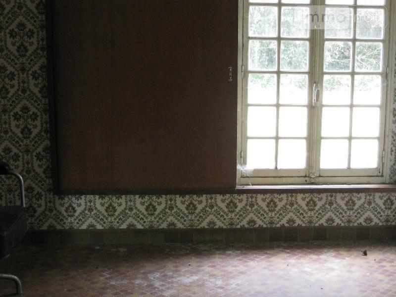 Maison a vendre Drosnay 51290 Marne  74000 euros