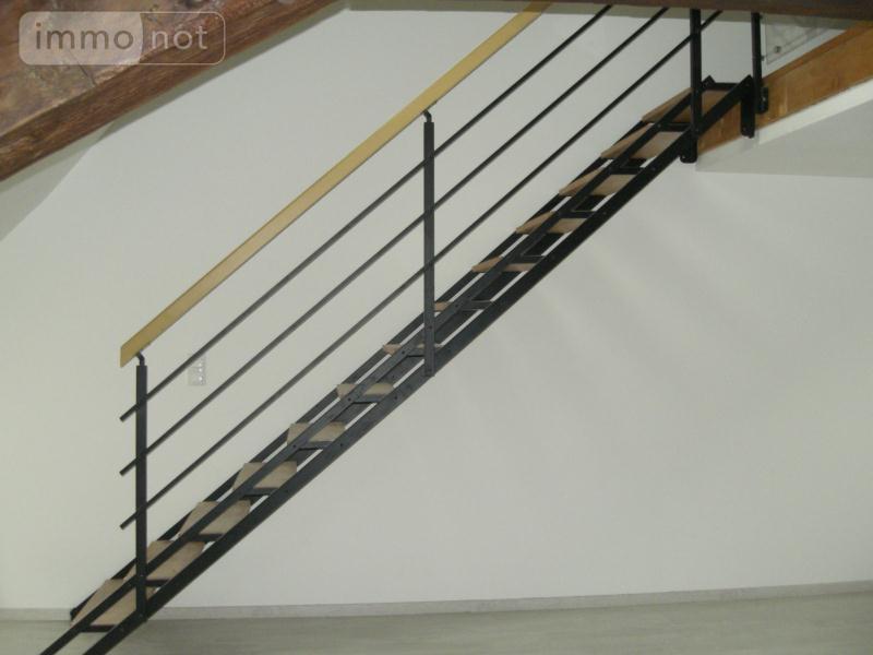 location appartement chalon sur sa ne d partement 71 location appartement sa ne. Black Bedroom Furniture Sets. Home Design Ideas