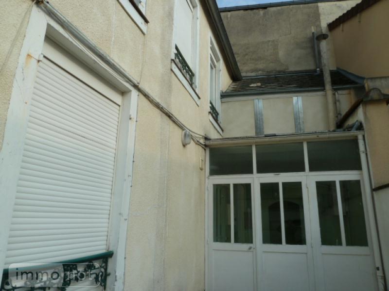 Maison a vendre Aÿ-Champagne 51160 Marne 60 m2 4 pièces 78623 euros
