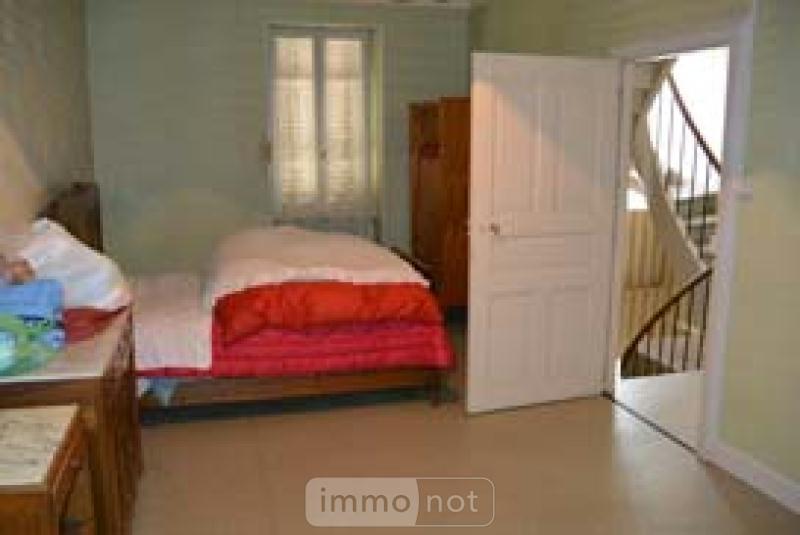 Maison a vendre Baraqueville 12160 Aveyron 155 m2 7 pièces 139990 euros