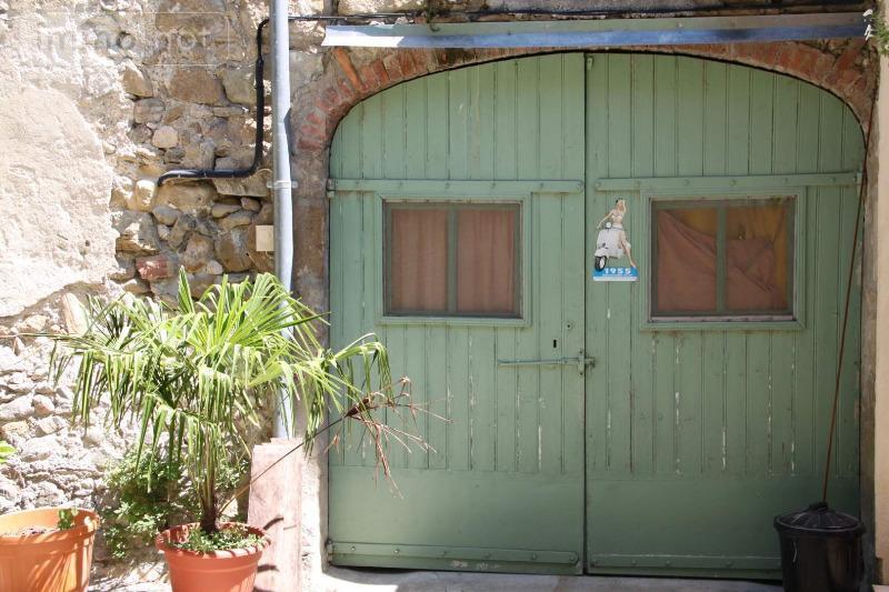 achat maison a vendre charols 26450 drome 138 m2 5 pi ces 187000 euros. Black Bedroom Furniture Sets. Home Design Ideas