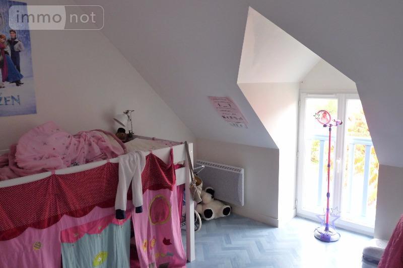 Maison a vendre Mayenne 53100 Mayenne 120 m2 5 pièces 186771 euros