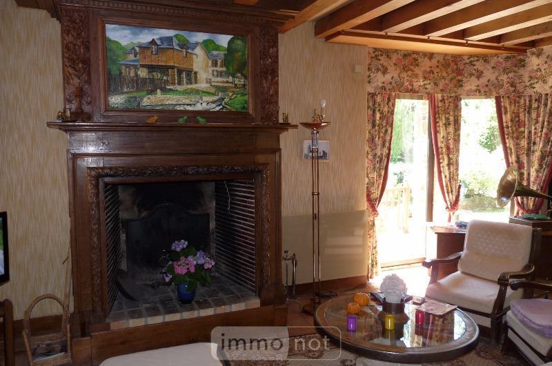 Maison a vendre Mayenne 53100 Mayenne 379 m2  475160 euros