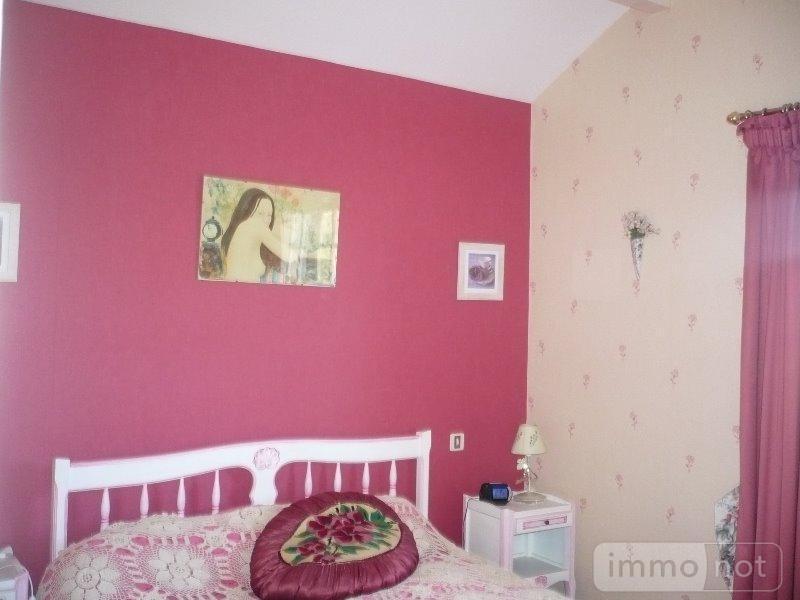 Maison a vendre Salles-Curan 12410 Aveyron 140 m2 6 pièces 190000 euros