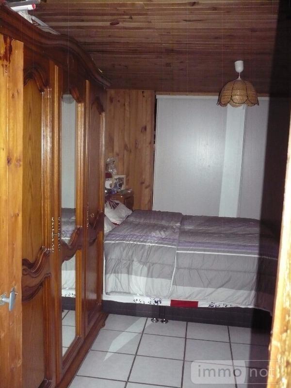 Maison a vendre Jouet-sur-l'Aubois 18320 Cher 90 m2 5 pièces 94071 euros