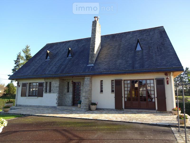 Achat maison a vendre romagn 35133 ille et vilaine 145 for Achat maison ille et vilaine