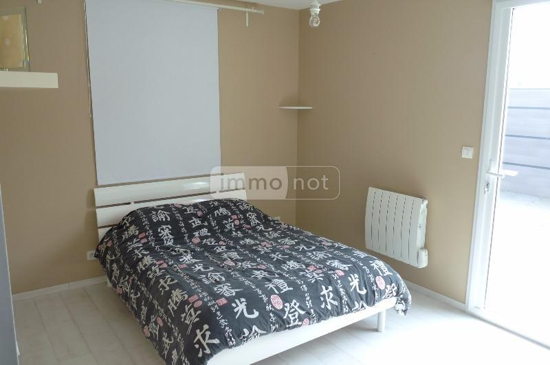 Maison a vendre Gorron 53120 Mayenne 142 m2 7 pièces 197070 euros