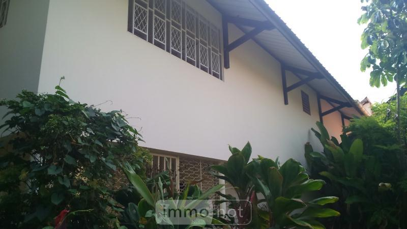 Location appartement Cayenne 97300 Guyane 51 m2 3 pièces 850 euros