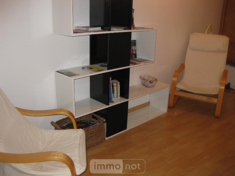 propriete a vendre Hauteville 51290 Marne 423 m2 25 pièces 312700 euros