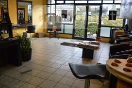 Fonds et murs commerciaux a vendre Rodez 12000 Aveyron  181622 euros