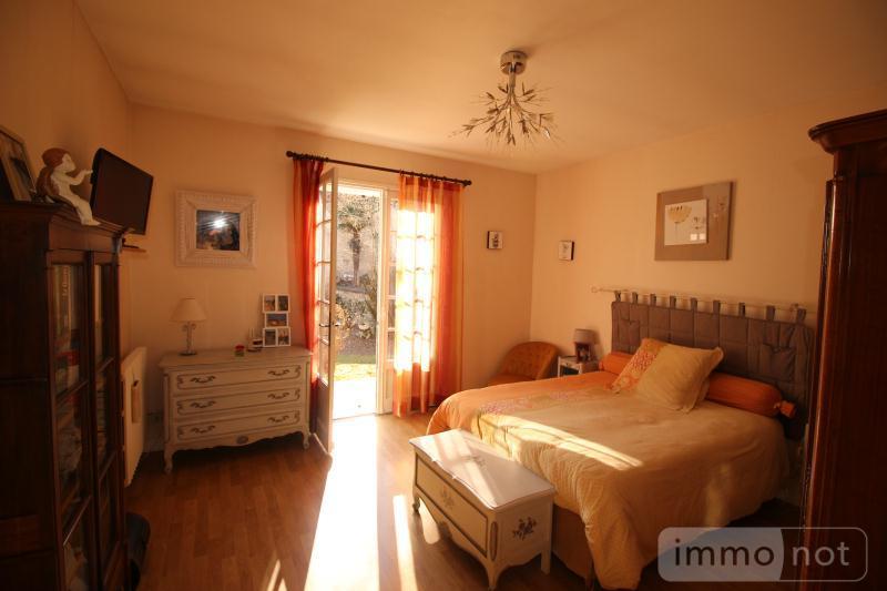 Maison a vendre Douelle 46140 Lot 168 m2 7 pièces 253820 euros