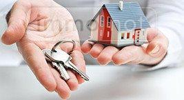 Maison a vendre Gap 05000 Hautes-Alpes 70 m2 3 pièces 114900 euros
