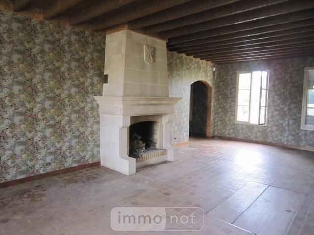 Maison a vendre Marson 51240 Marne 300 m2 7 pièces 207370 euros