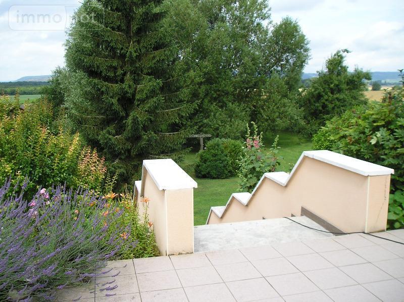 Maison a vendre Saint-Bernard 21700 Cote-d'Or 142 m2 6 pièces 335000 euros