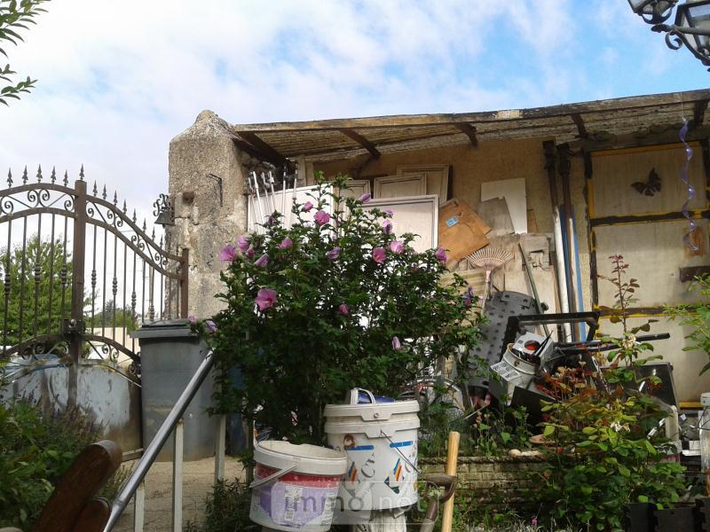Maison a vendre Terminiers 28140 Eure-et-Loir 71 m2 5 pièces 61112 euros