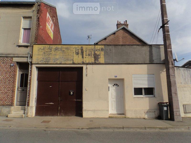 Divers a vendre Saint-Quentin 02100 Aisne  73471 euros