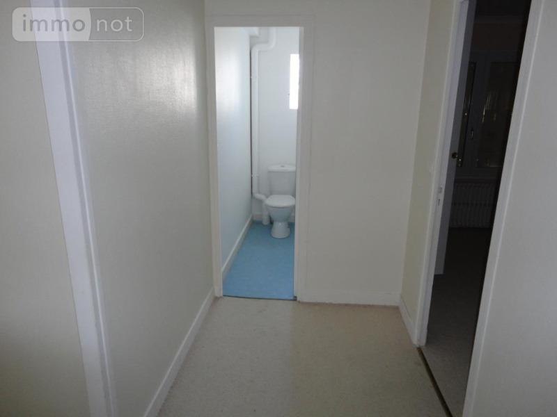 Maison a vendre Nevers 58000 Nievre 159 m2 6 pièces 156500 euros