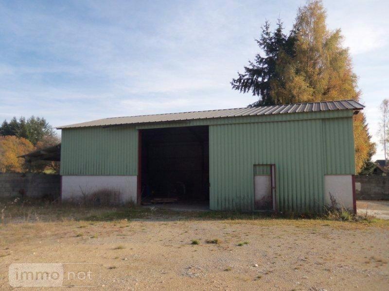 Divers a vendre Meymac 19250 Correze 150 m2  47700 euros