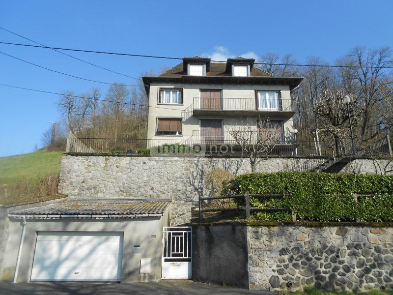achat maison a vendre aurillac 15000 cantal 259 m2 9 pi 232 ces 300072 euros