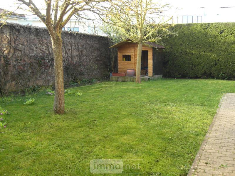 Location maison chalon sur sa ne 71100 saone et loire 154 m2 6 pi ces 1200 euros - Location garage chalon sur saone ...