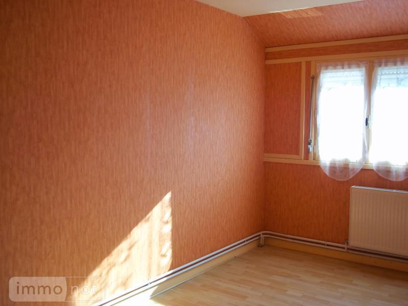 Chambre Des Metiers Avesnes Sur Helpe Images Appartement T