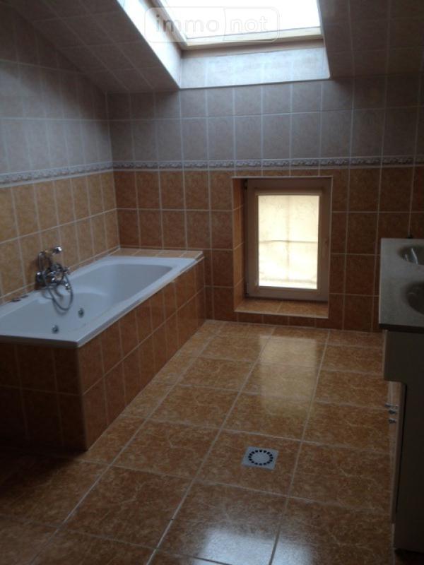 Maison a vendre Lugny 71260 Saone-et-Loire 110 m2  171322 euros