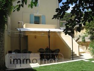Maison a vendre Remoulins 30210 Gard 94 m2 5 pièces 248000 euros