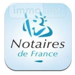 Appartement a vendre Gap 05000 Hautes-Alpes 65 m2 3 pièces 135000 euros