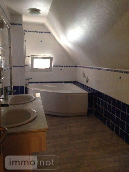 Maison a vendre Ussel 19200 Correze 100 m2 3 pièces 148000 euros
