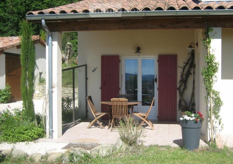 Maison a vendre Charols 26450 Drome 130 m2 5 pièces 397000 euros