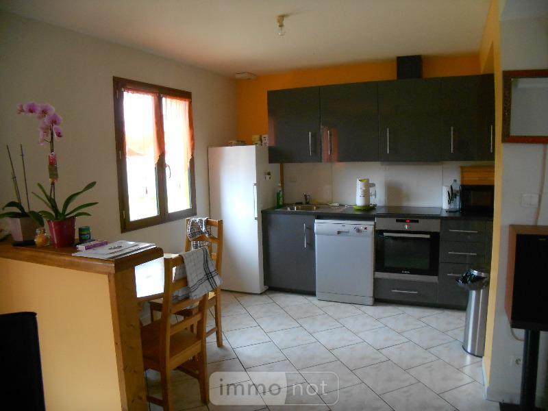 Maison a vendre Souday 41170 Loir-et-Cher 71 m2 3 pièces 124971 euros