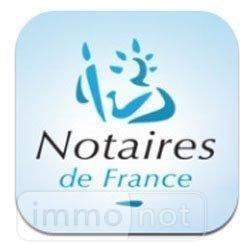 Appartement a vendre Gap 05000 Hautes-Alpes 65 m2 4 pièces 119900 euros