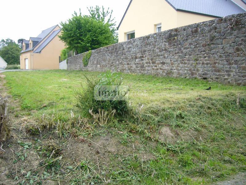 Terrain a batir a vendre Pleudihen-sur-Rance 22690 Cotes-d'Armor 320 m2  33920 euros
