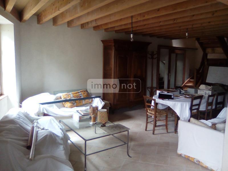 Maison a vendre Bourdeaux 26460 Drome 135 m2 5 pièces 190800 euros