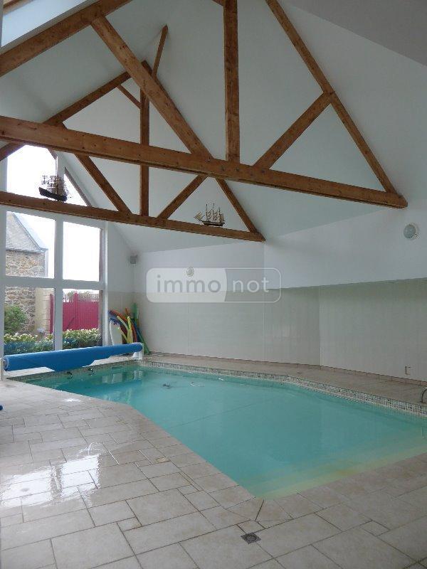 propriete a vendre Saint-Malo 35400 Ille-et-Vilaine 343 m2 7 pièces